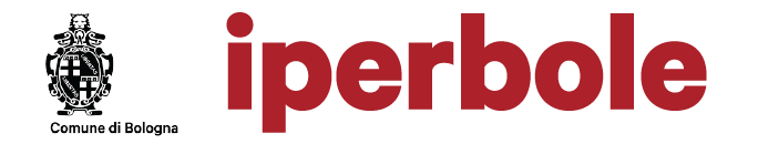 Logo mobile area profilo