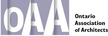 OAA_colour_logo_1_sm