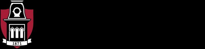 Ua logo horizontal