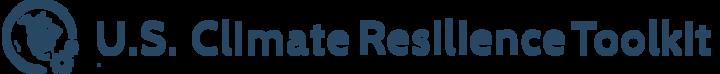 Crt logo footer