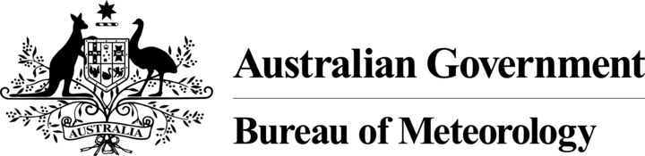 Bom inline black