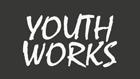 Youth works logo