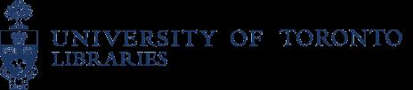 Utl logo resized