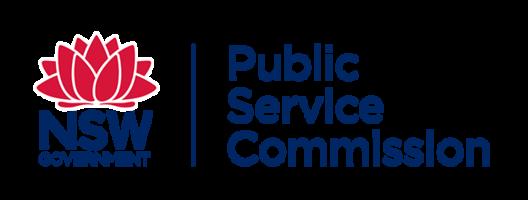 Public service commission logo rgb flat 150dpi