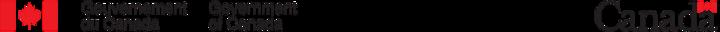 Gc fip and wordmark