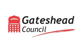 Gateshead council logo 1024x640
