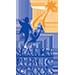 Seattle logo 75
