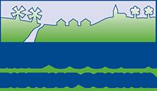 Msdc main logo