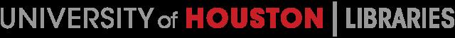 Uhl logo.multi