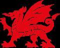 Walescom logo copy