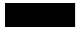 Anu logo black small