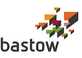 Bastow logo colour 300px