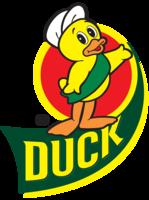 Duck logo  3