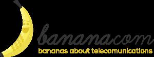 Bananacom logo