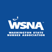 Wsna logo for partners
