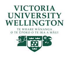 Vuw recruitment logo rgb 1
